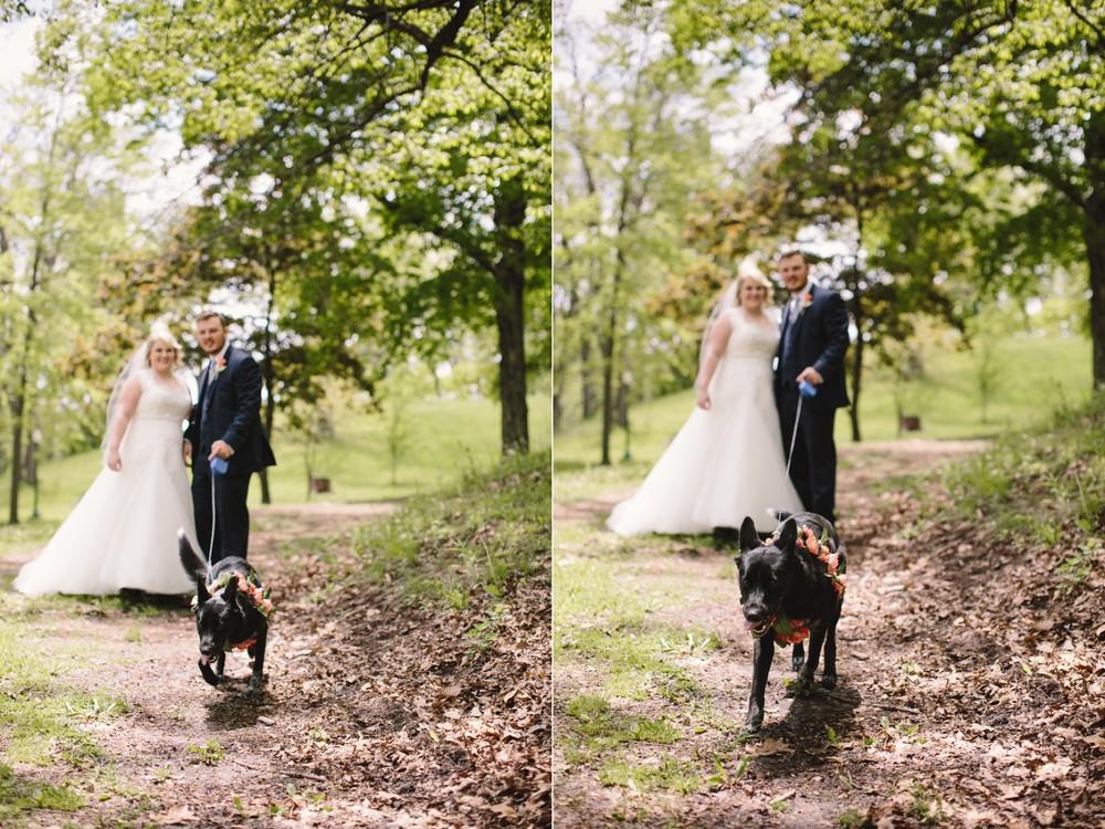 Indiana park wedding_042.jpg