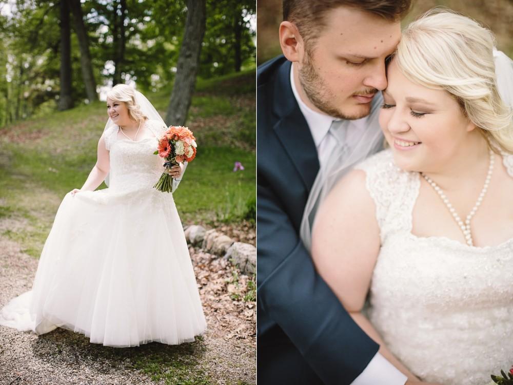 Indiana park wedding_045.jpg
