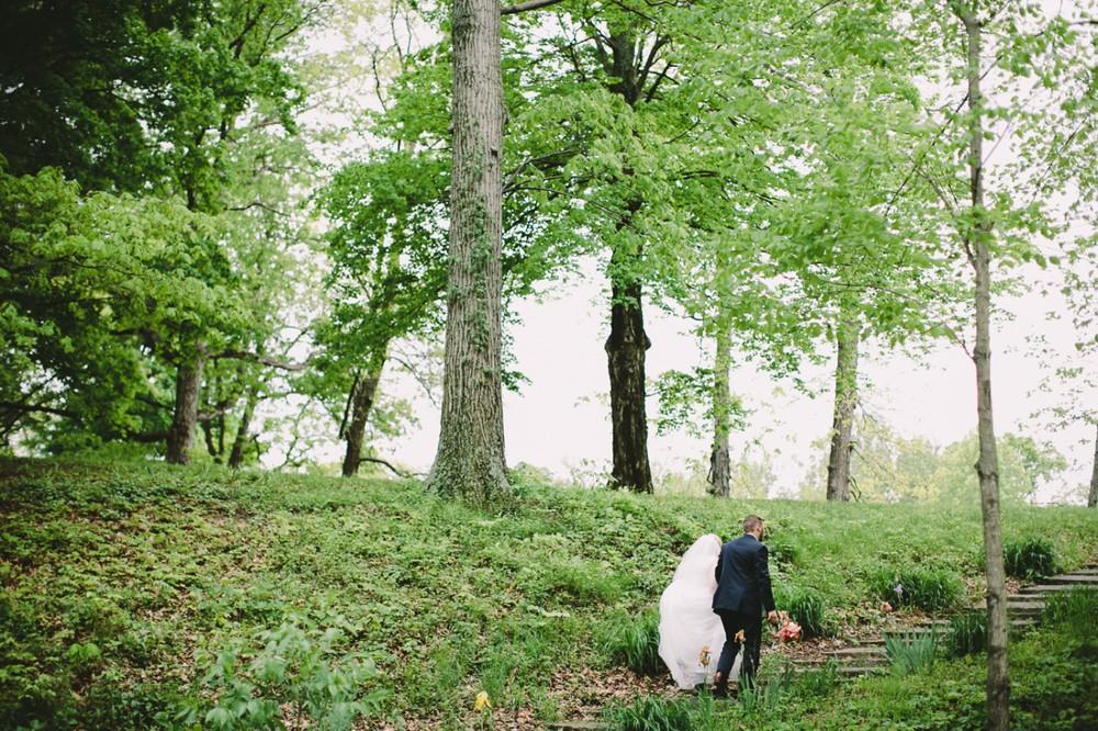 Indiana park wedding_047.jpg