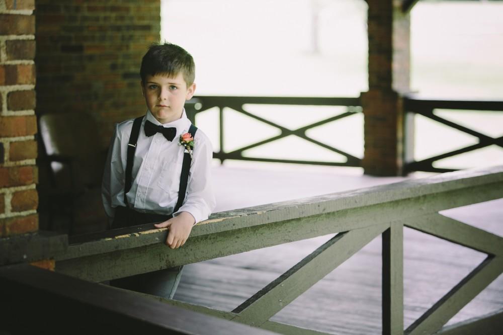 Indiana park wedding_049.jpg