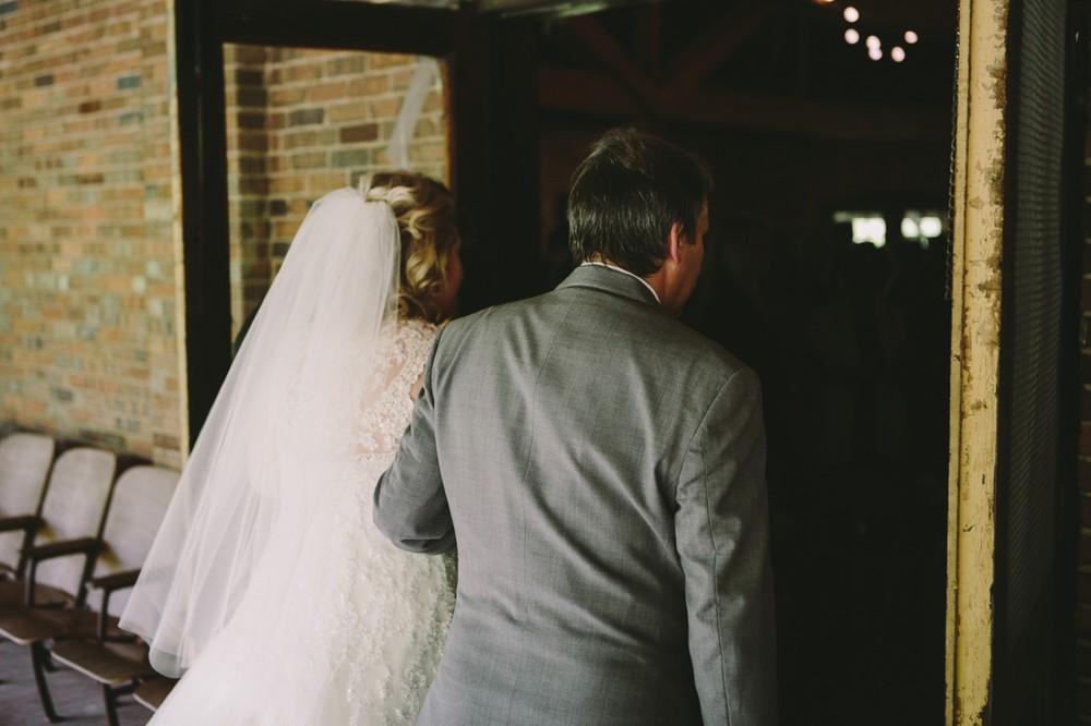 Indiana park wedding_055.jpg