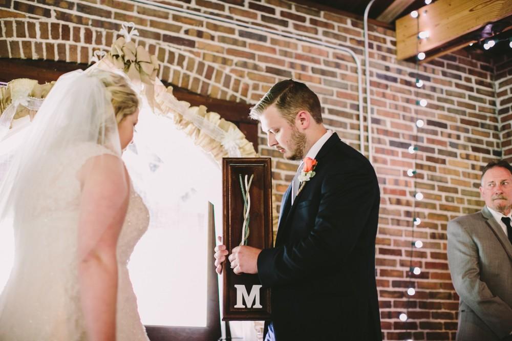 Indiana park wedding_057.jpg