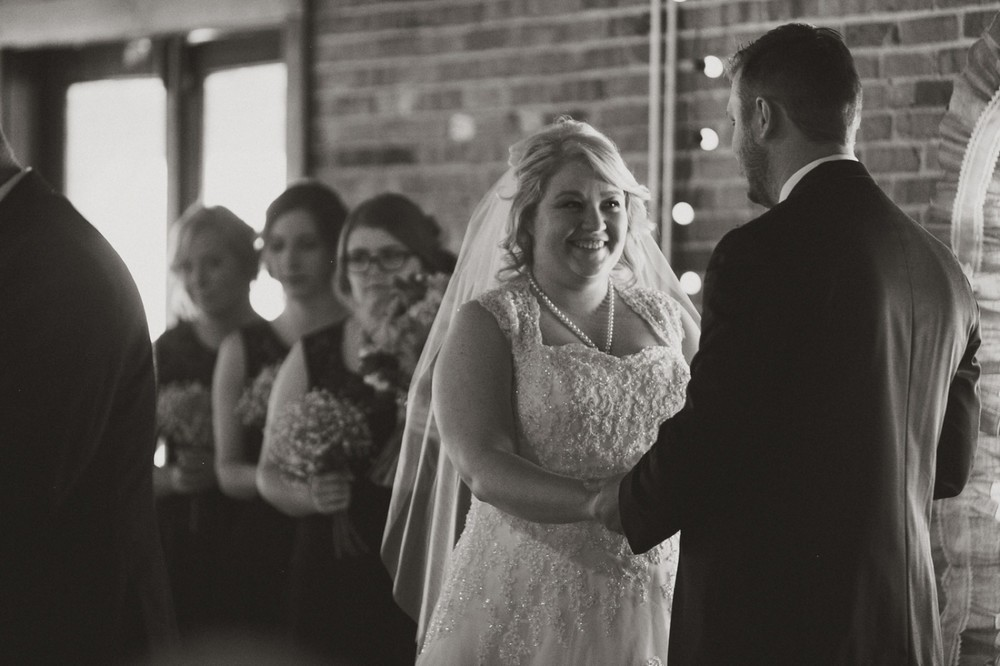 Indiana park wedding_059.jpg