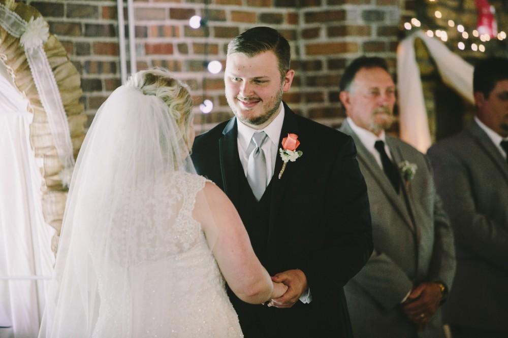 Indiana park wedding_060.jpg