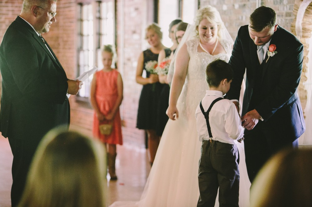 Indiana park wedding_061.jpg