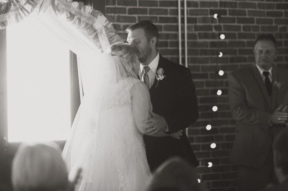 Indiana park wedding_062.jpg