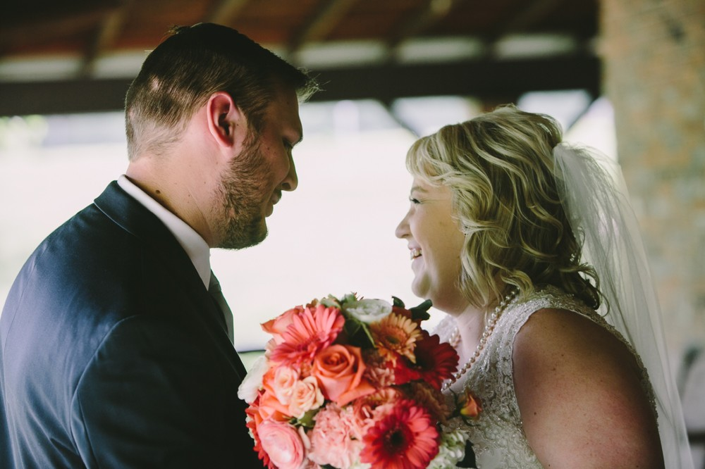 Indiana park wedding_064.jpg