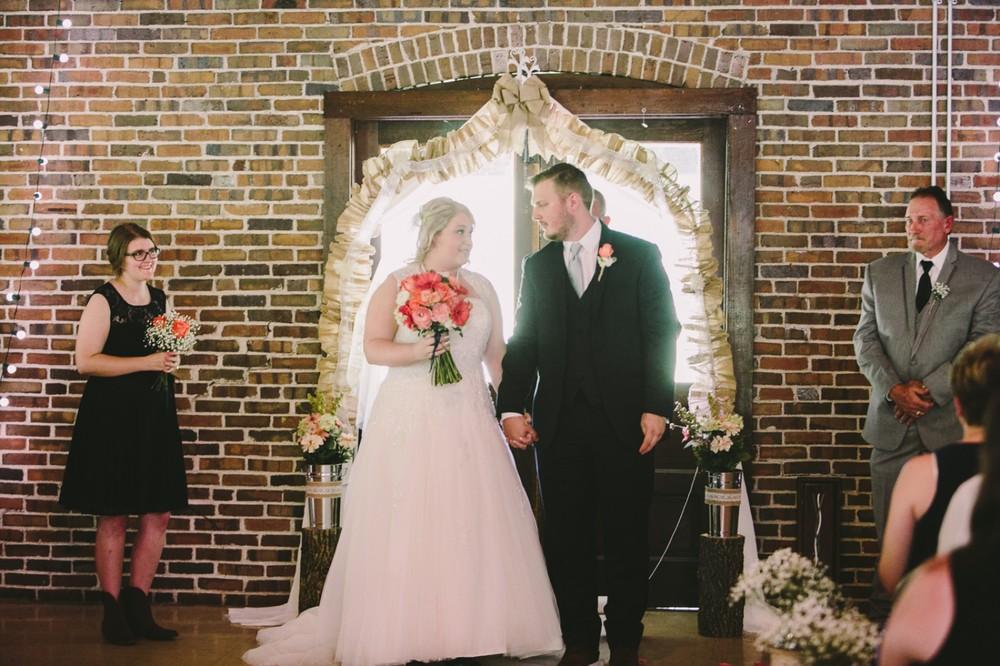 Indiana park wedding_063.jpg