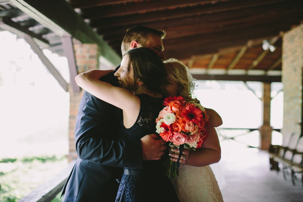 Indiana park wedding_065.jpg