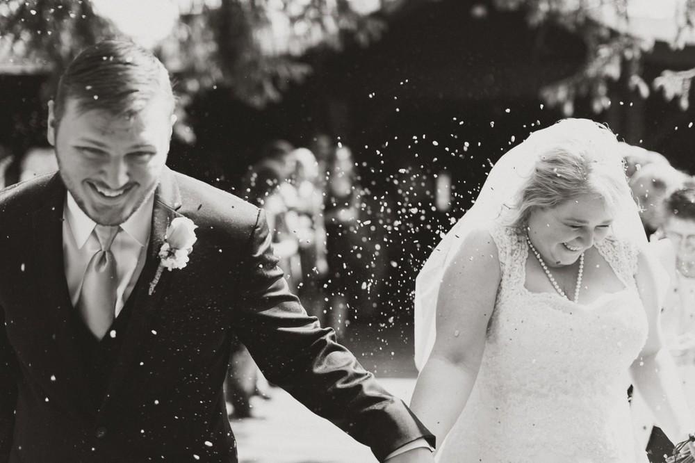Indiana park wedding_068.jpg