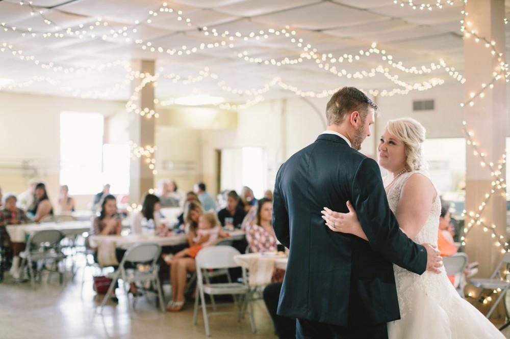 Indiana park wedding_075.jpg