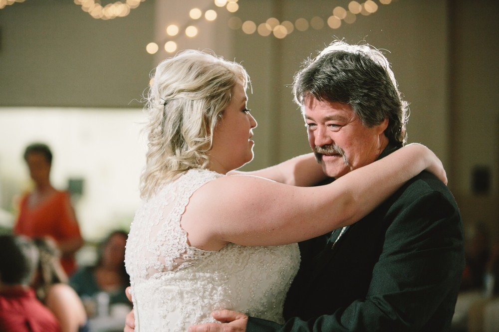 Indiana park wedding_079.jpg