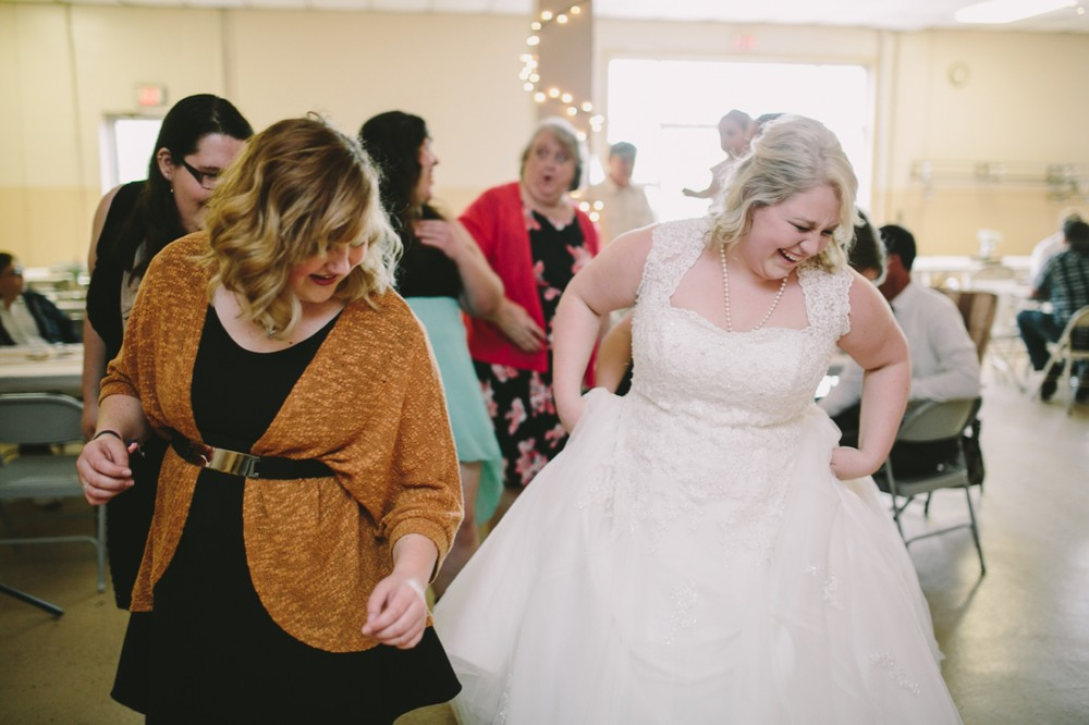 Indiana park wedding_083.jpg