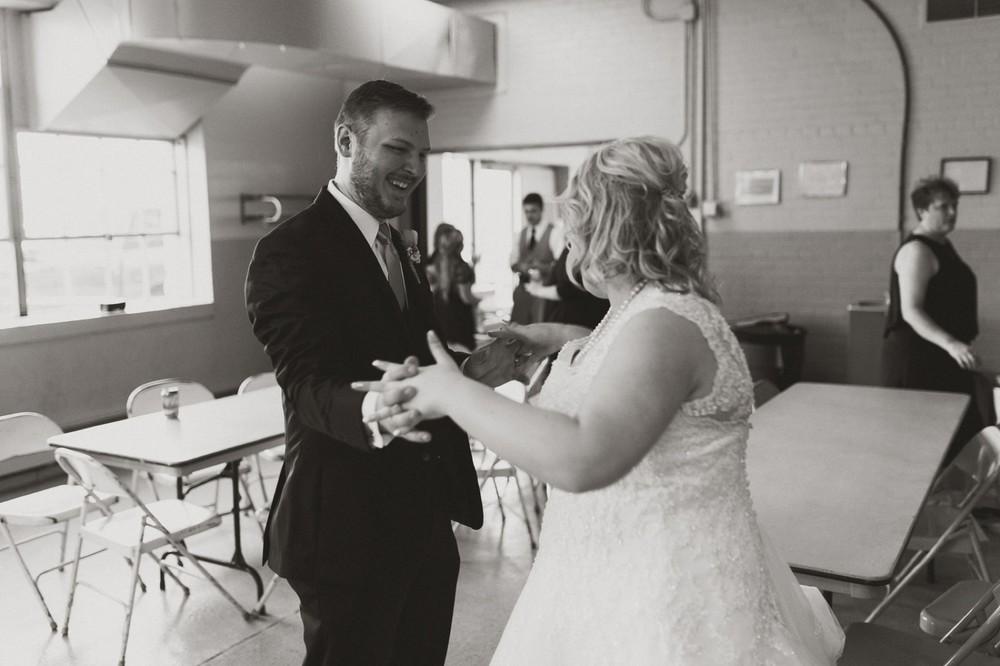 Indiana park wedding_087.jpg