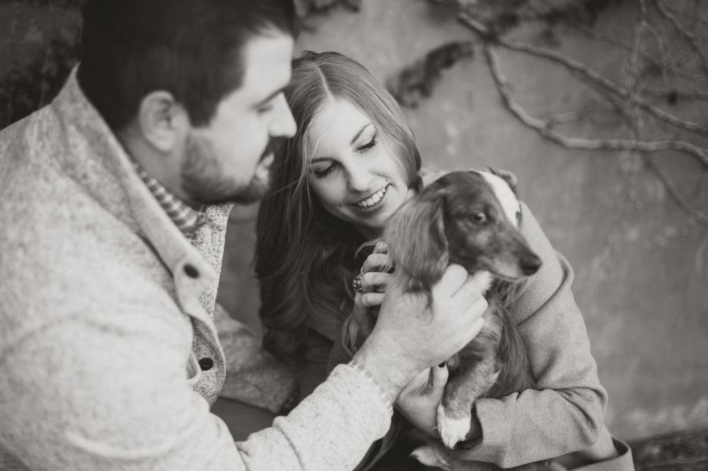 Indianapolis_Wedding_Photography_005.jpg