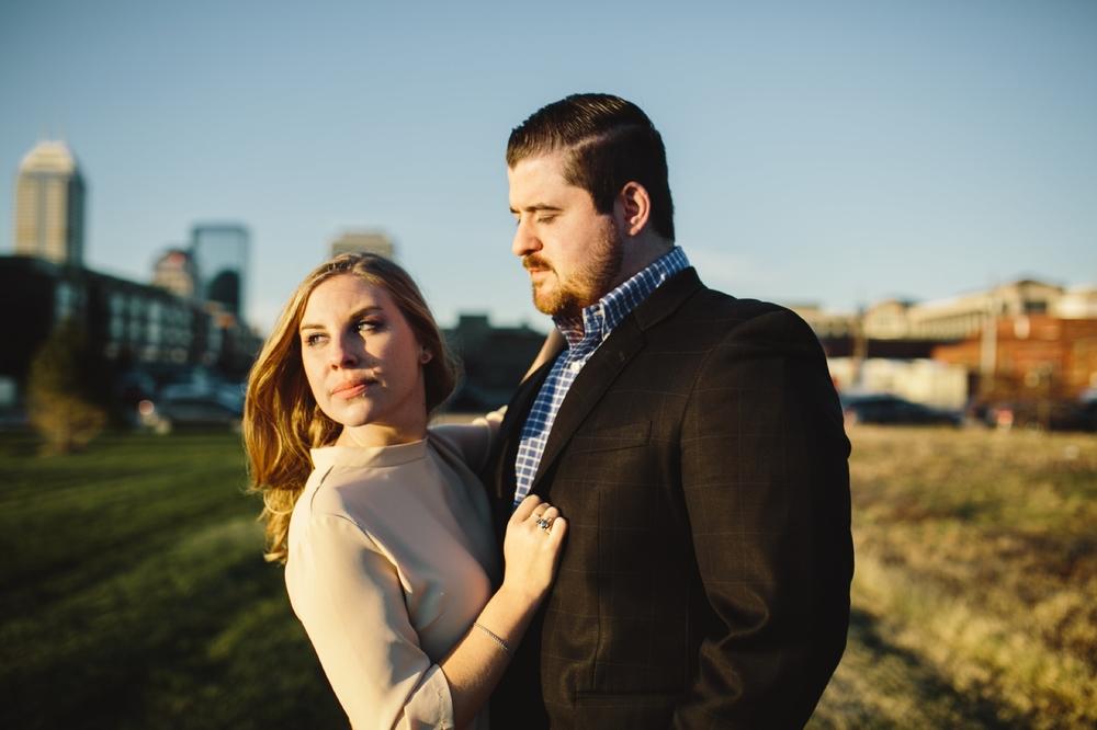 Indianapolis_Wedding_Photography_032.jpg
