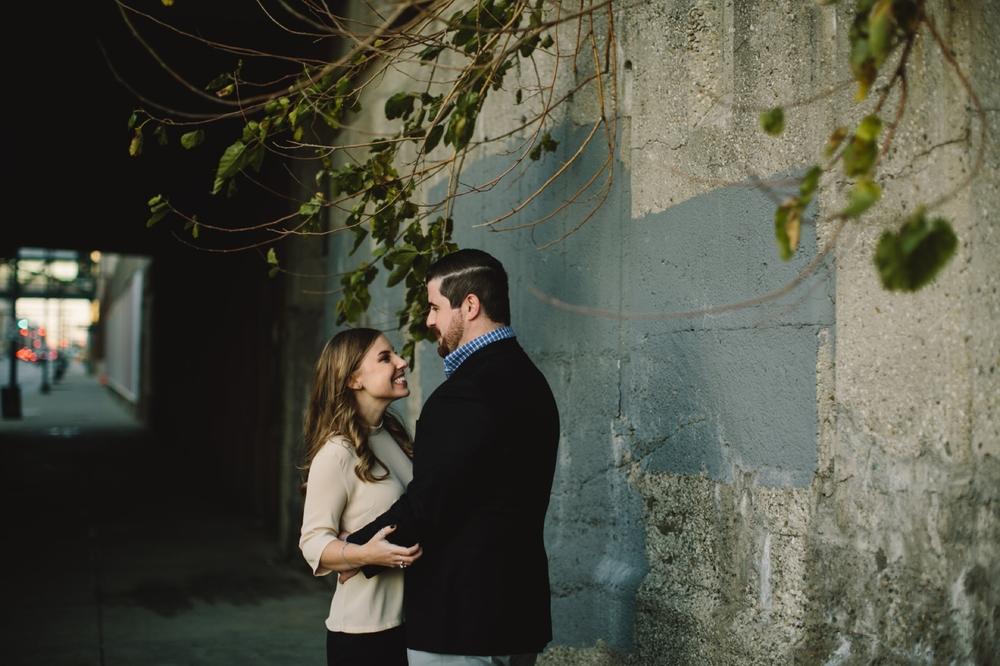 Indianapolis_Wedding_Photography_040.jpg