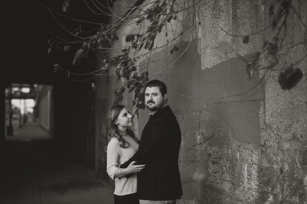 Indianapolis_Wedding_Photography_041.jpg