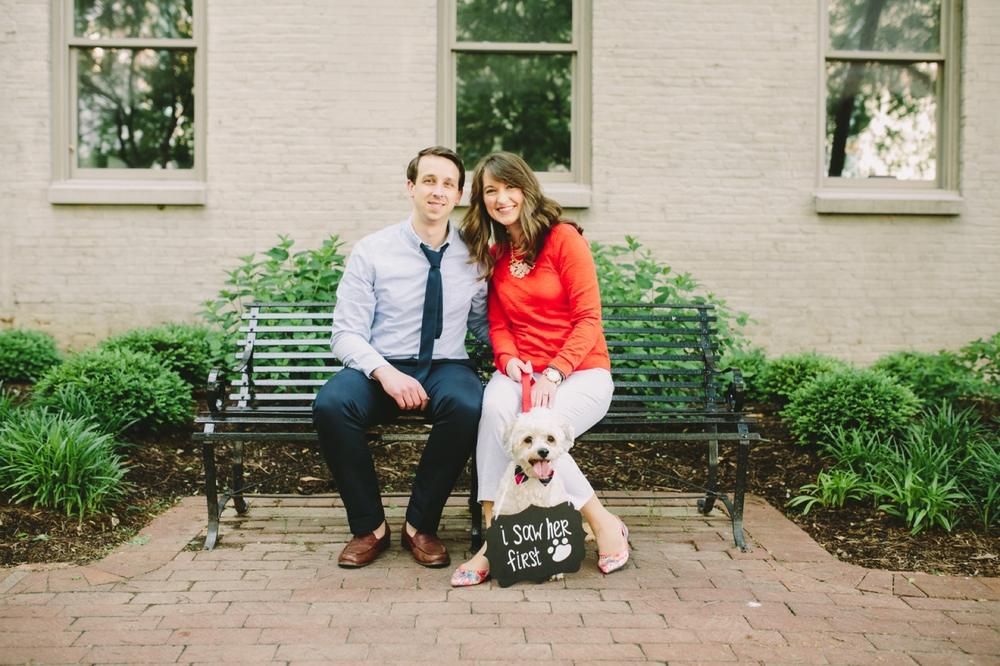 Louisville_Wedding_Photography_001.jpg
