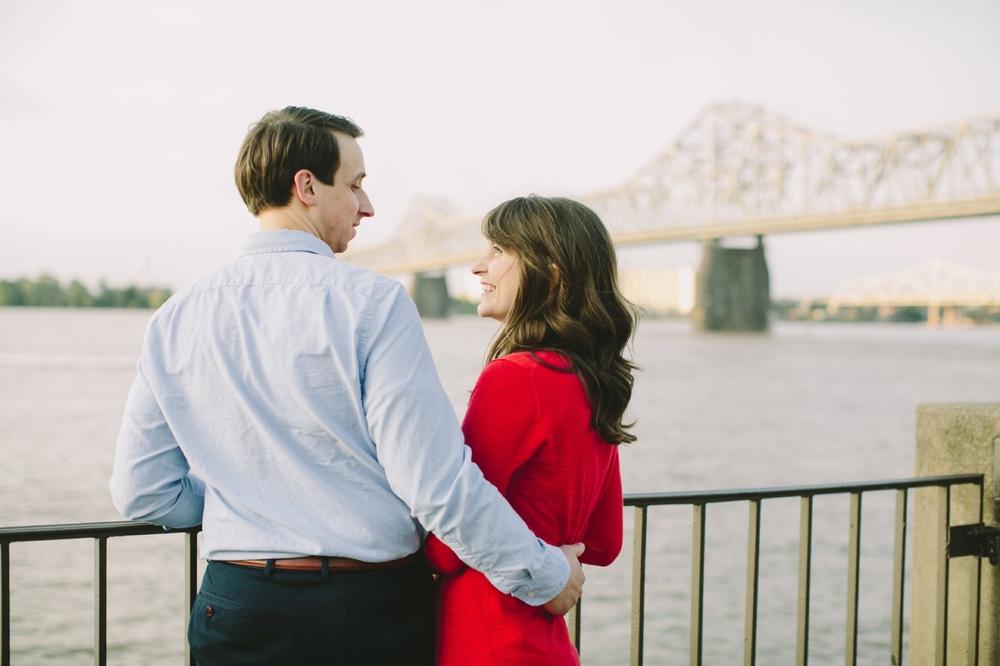 Louisville_Wedding_Photography_009.jpg