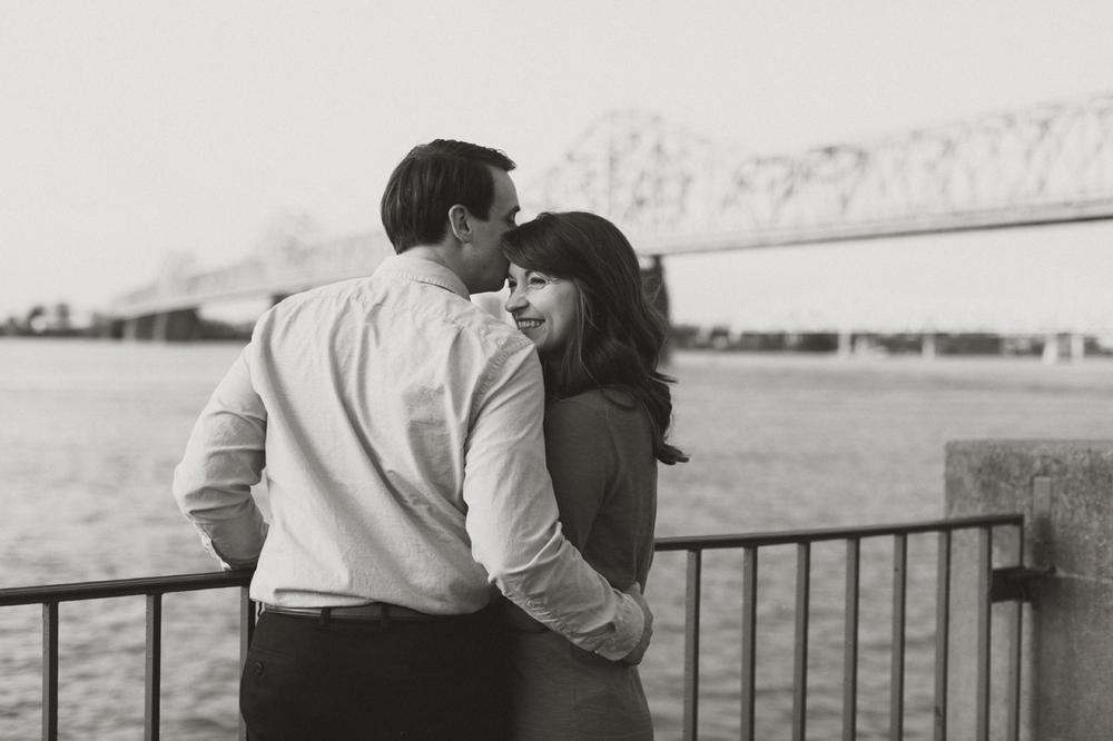 Louisville_Wedding_Photography_010.jpg