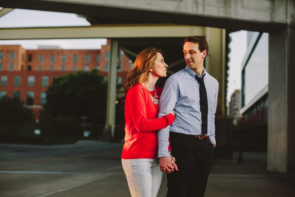 Louisville_Wedding_Photography_013.jpg