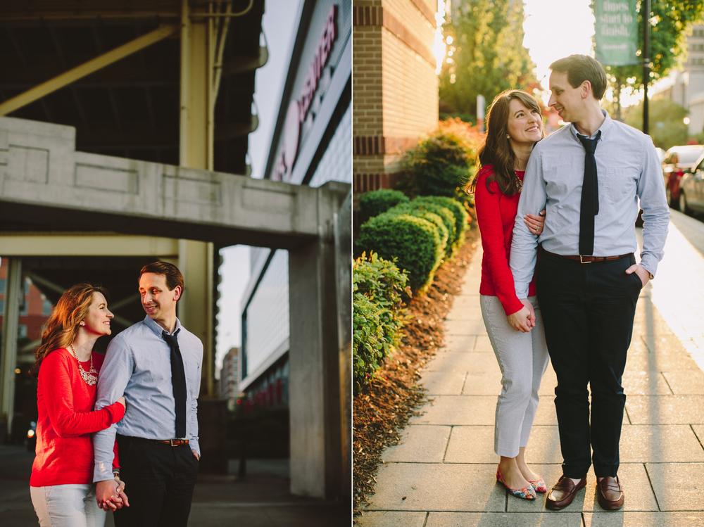 Louisville_Wedding_Photography_015.jpg