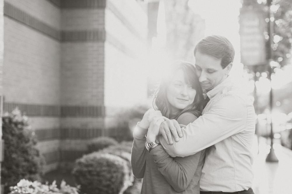 Louisville_Wedding_Photography_017.jpg