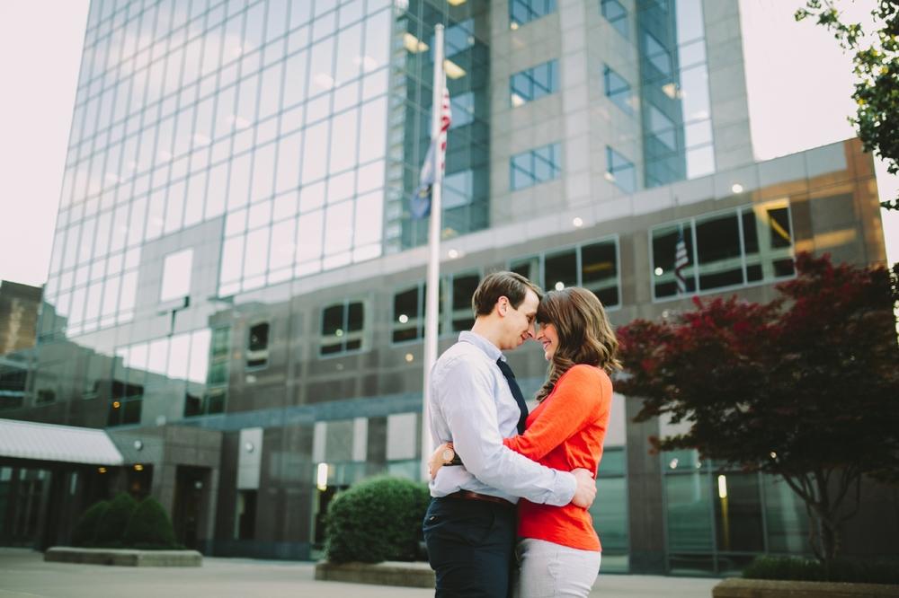 Louisville_Wedding_Photography_018.jpg