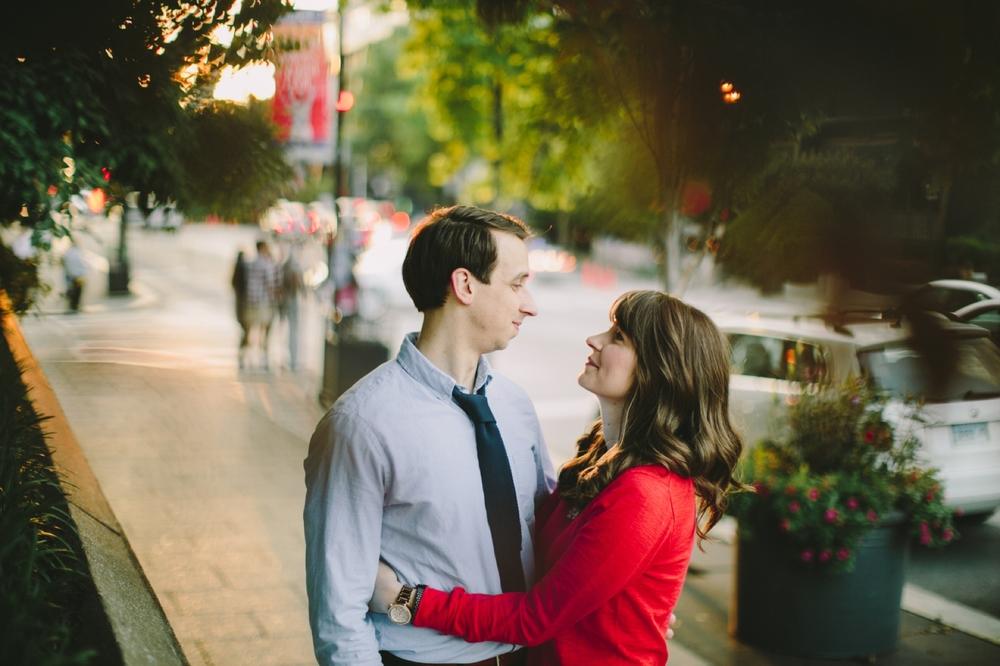 Louisville_Wedding_Photography_020.jpg