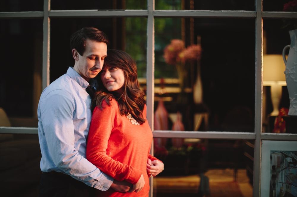 Louisville_Wedding_Photography_021.jpg