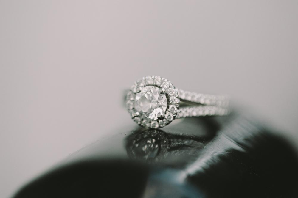 Louisville_Wedding_Photography_024.jpg