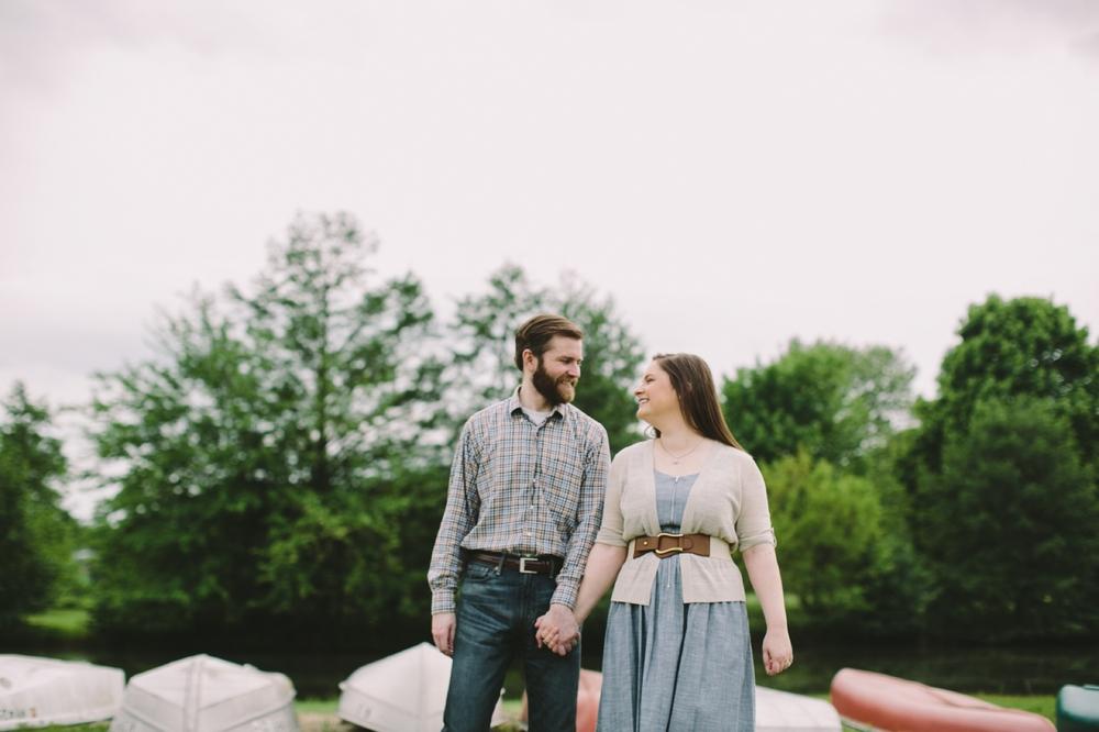 Indianapolis_Wedding_Photography_002.jpg