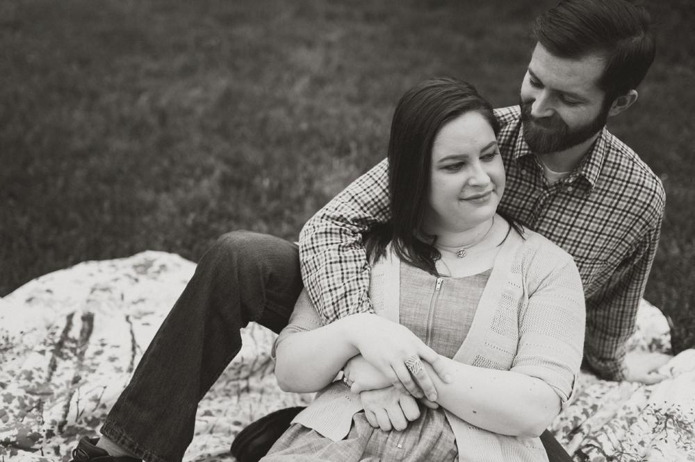 Indianapolis_Wedding_Photography_023.jpg