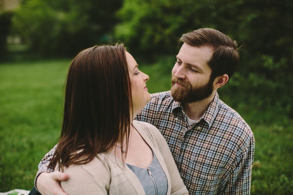 Indianapolis_Wedding_Photography_024.jpg
