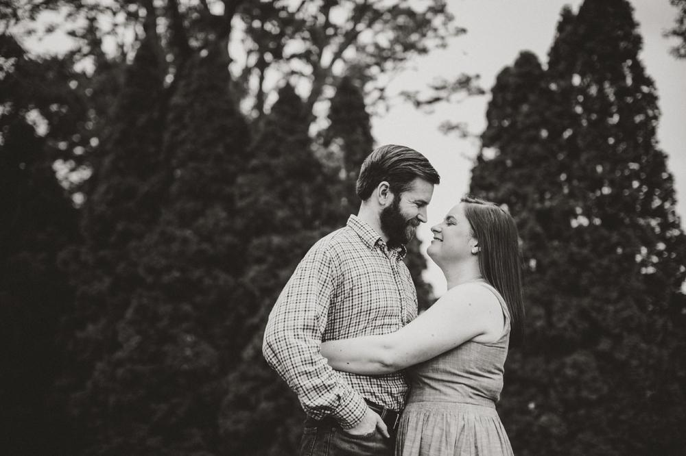Indianapolis_Wedding_Photography_031.jpg
