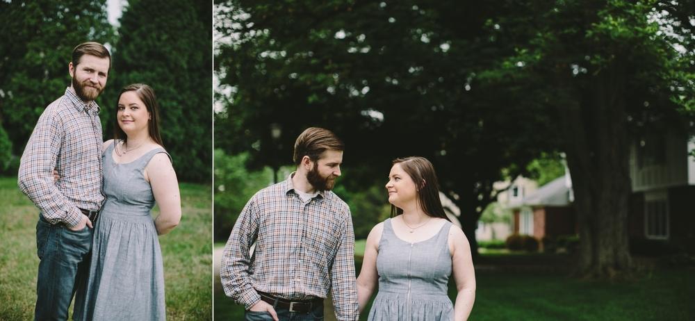 Indianapolis_Wedding_Photography_033.jpg