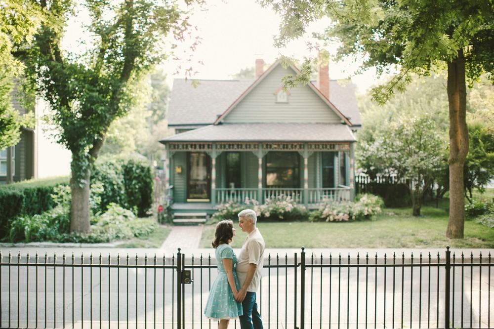 Historic District Indianapolis_009.jpg