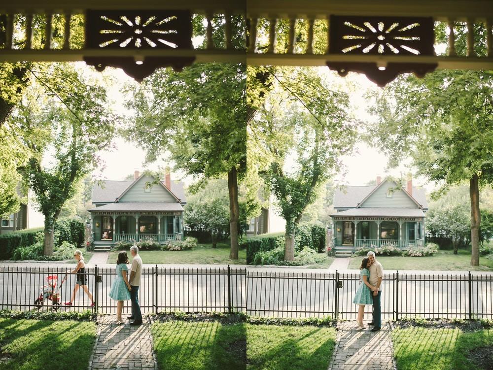 Historic District Indianapolis_011.jpg