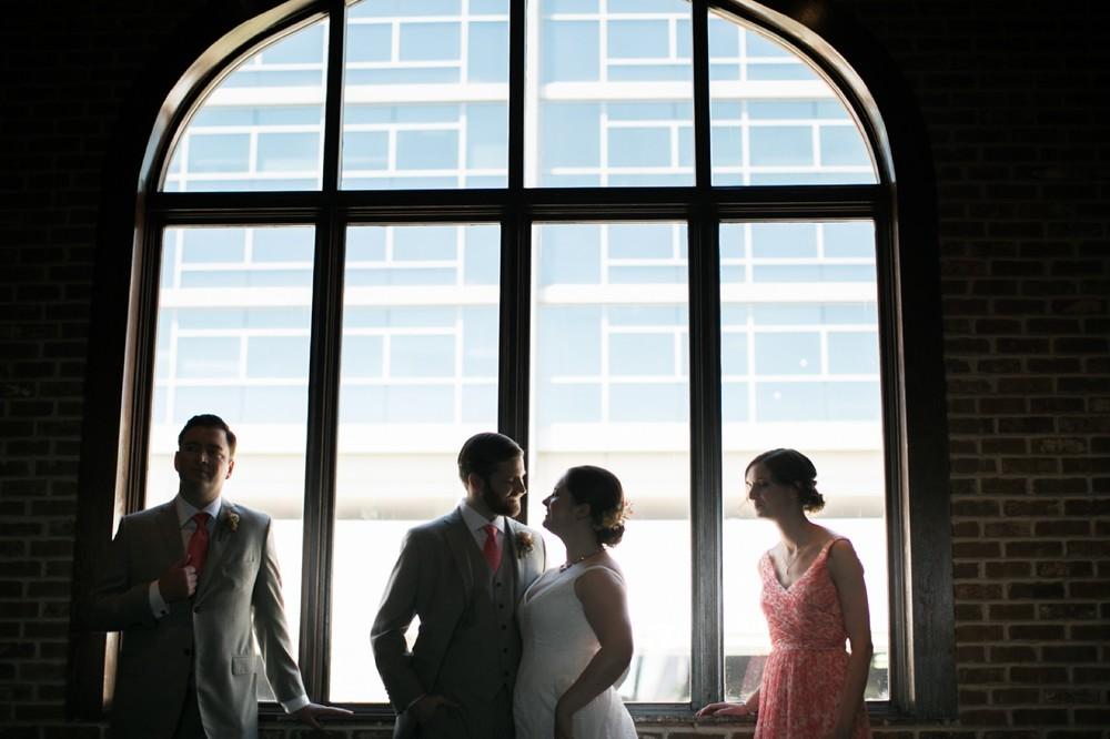 Canal 337 Wedding_017.jpg