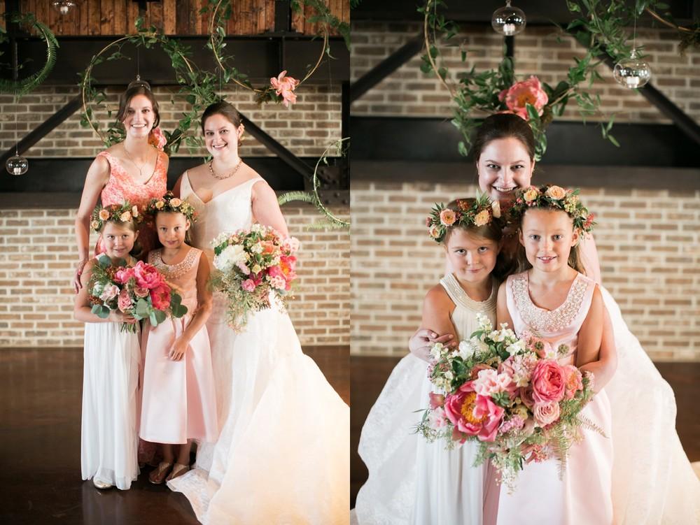 Canal 337 Wedding_023.jpg