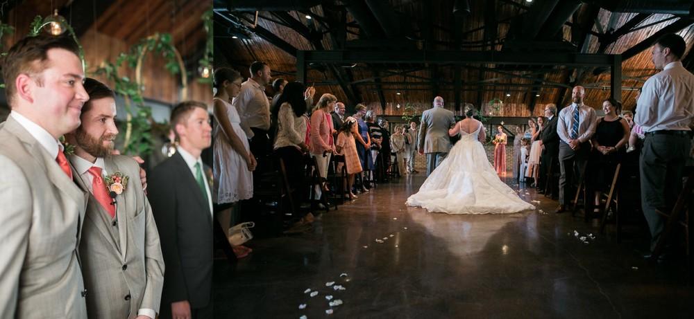 Canal 337 Wedding_029.jpg