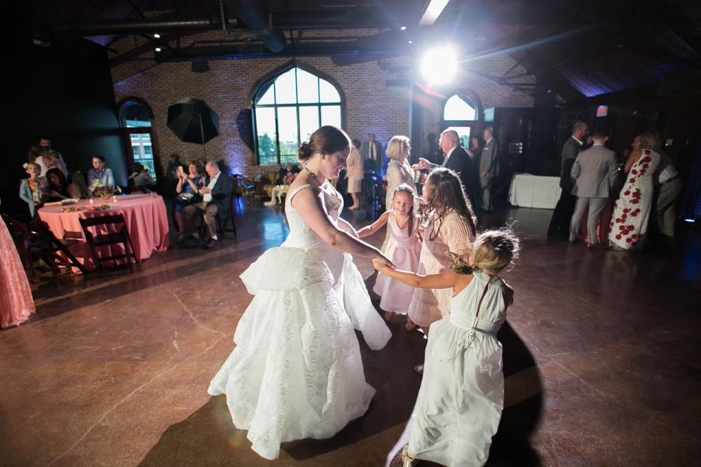 Canal 337 Wedding_065.jpg
