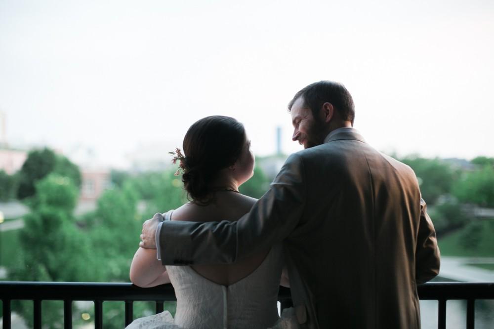 Canal 337 Wedding_069.jpg