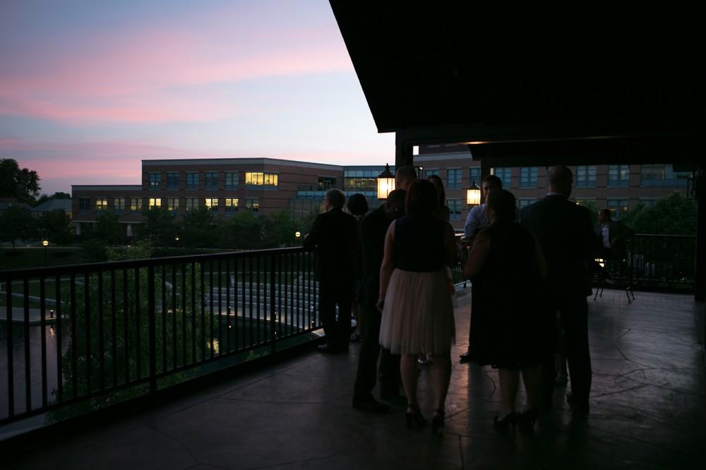 Canal 337 Wedding_073.jpg