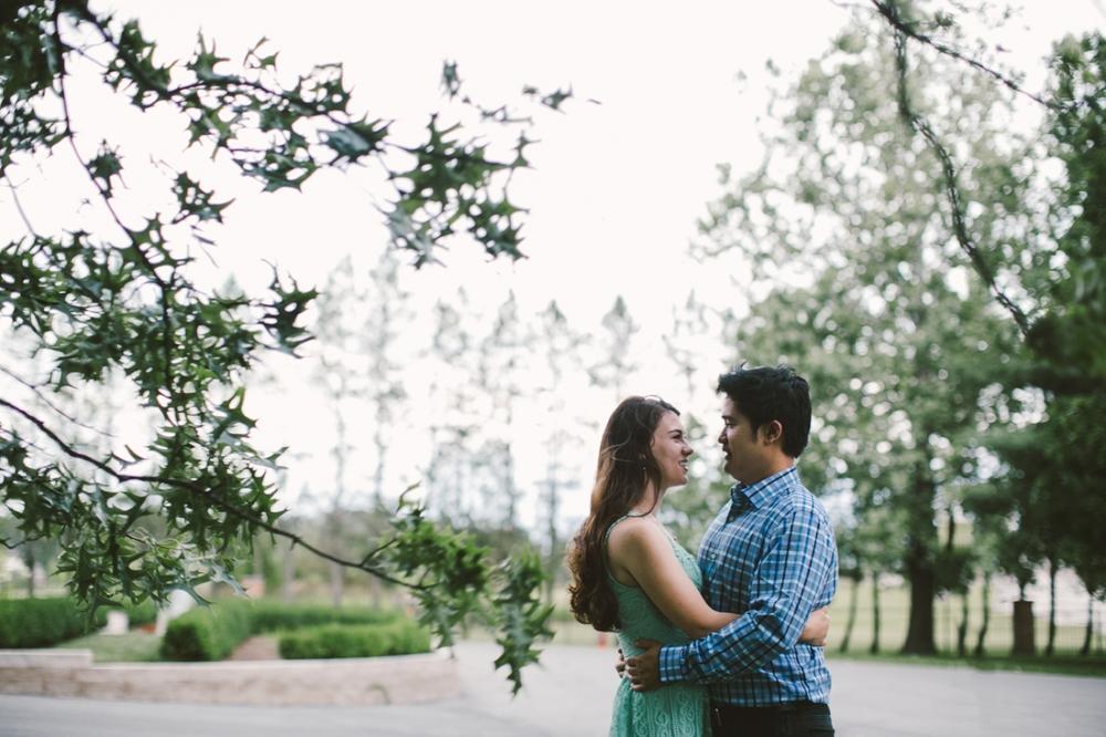 Indianapolis_Wedding_Photography_003.jpg