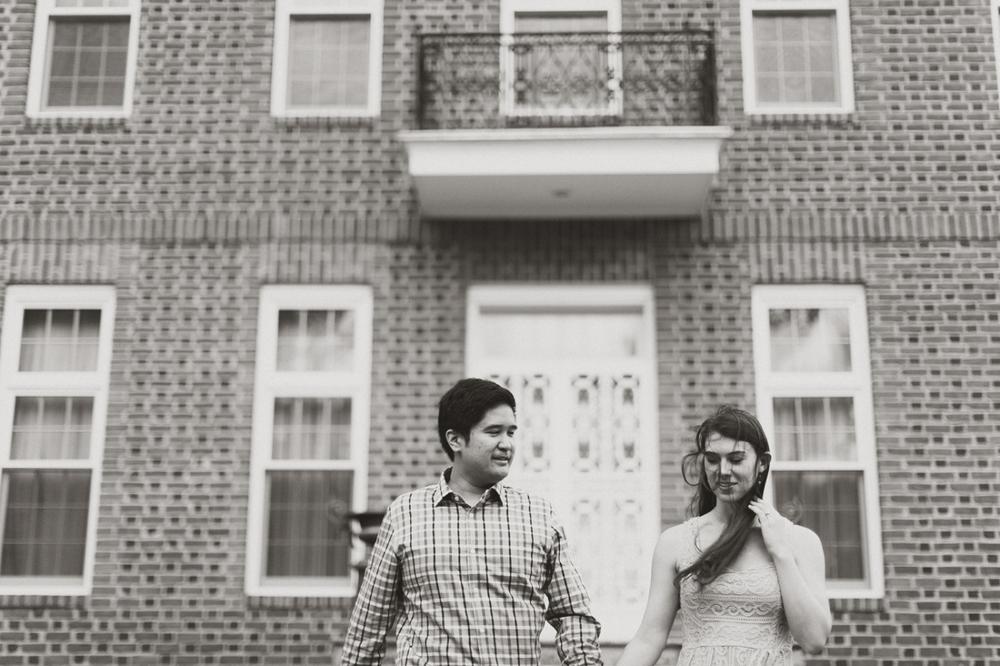 Indianapolis_Wedding_Photography_007.jpg