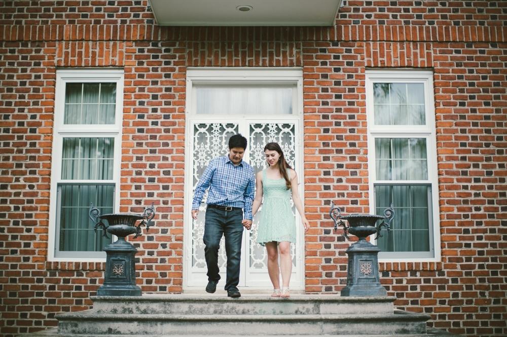 Indianapolis_Wedding_Photography_006.jpg