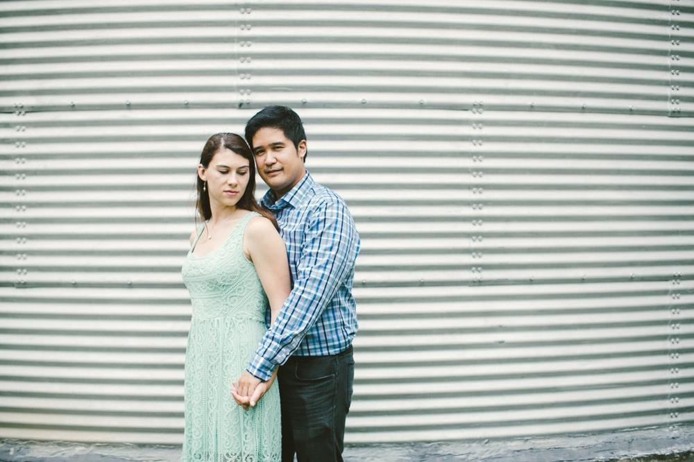 Indianapolis_Wedding_Photography_014.jpg