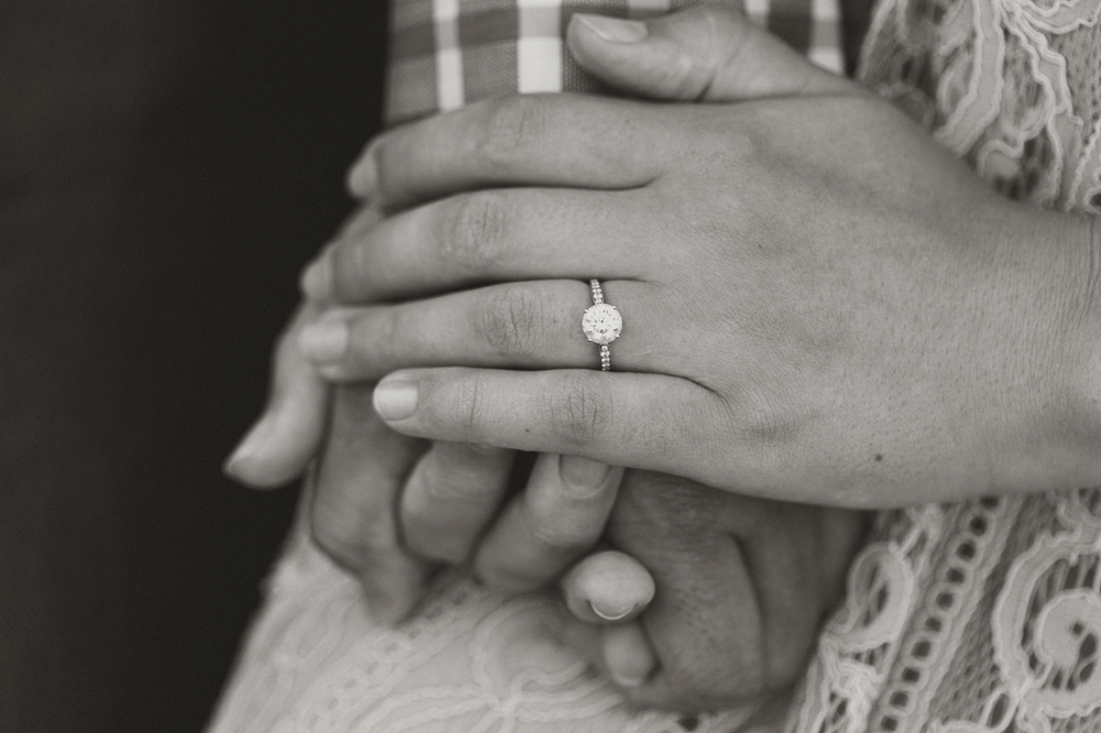 Indianapolis_Wedding_Photography_022.jpg